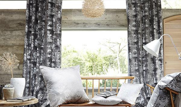 confection rideaux wavre. Black Bedroom Furniture Sets. Home Design Ideas