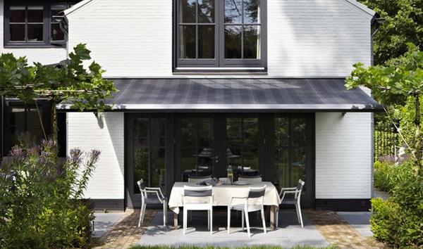 stores-terrasses2