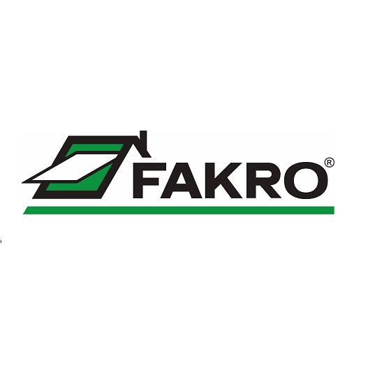 Fakro_ImgID2