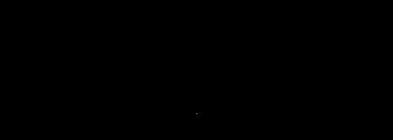 casadeco-texdecor-group