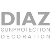 diaz_logo